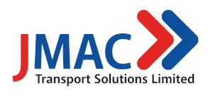 JMAC Transport Solutions